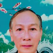 lamduongtran's profile photo