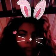 victoriag68's profile photo