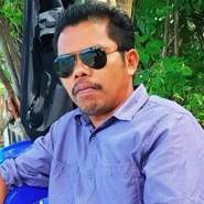 hamdio63's profile photo