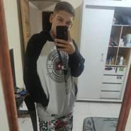 miguela6230's profile photo