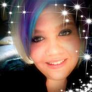 kristinas74's profile photo