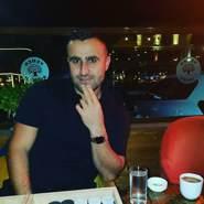 elmara4's profile photo