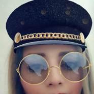 yesica237's profile photo