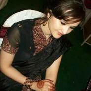 samd823's profile photo