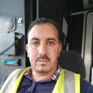 amerc1347's profile photo