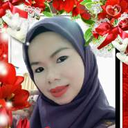 aidar540's profile photo