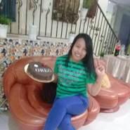 reai852's profile photo