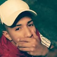 xxxbony's profile photo