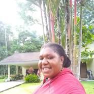 otez874's profile photo