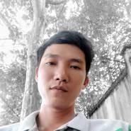 suytn906's profile photo