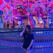 jessica4036's profile photo