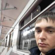 user_mgys724's profile photo