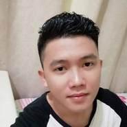 karitc's profile photo