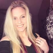 kayleen6's profile photo