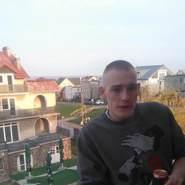 przemyslaww19's profile photo