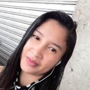 irisr759's profile photo