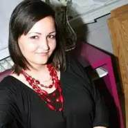 snjela52's profile photo