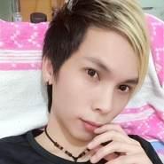 stephenn76's profile photo