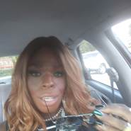 shea266's profile photo