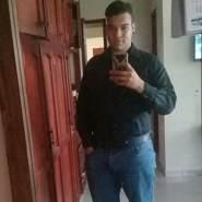 kevinj497's profile photo
