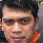 EhanBdg's profile photo