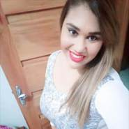 lila784's profile photo