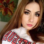 yflorence32423mary's profile photo