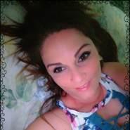 susanr114's profile photo
