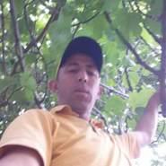 rachidz148's profile photo