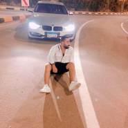 mohamedelomda78's profile photo