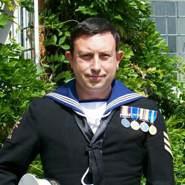 collins486's profile photo