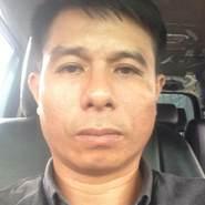thanhn1034's profile photo