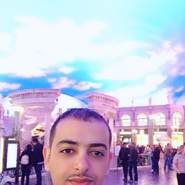mahmed2113's profile photo