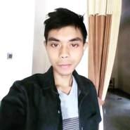 nugroho74's profile photo