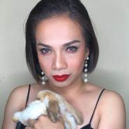 janethailadyboy's profile photo