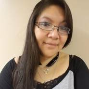 clorissat's profile photo