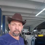 sergios1314's profile photo