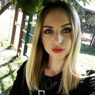 ashley00112's profile photo