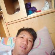 kennyk43's profile photo