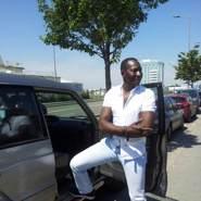 birahima9's profile photo
