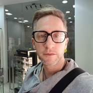 jamesrogan's profile photo