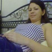 myram291's profile photo