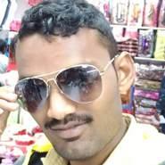 maheshr173's profile photo