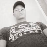 atikug's profile photo