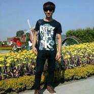 user_wn0257's profile photo