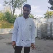 sufyana94's profile photo
