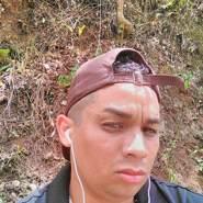 josesana2810's profile photo
