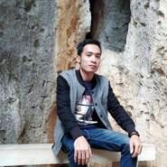tasaiz's profile photo
