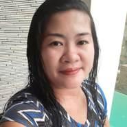 jessicab585's profile photo
