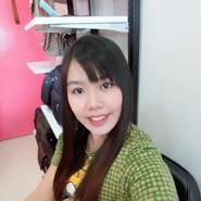 user_blp64's profile photo
